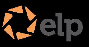 elp_global