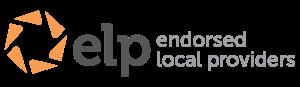 elp_lockup