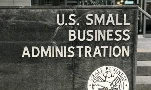 sba-ppp-loans-covid-19